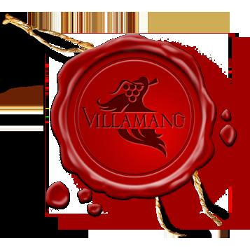 VillaManu_ceralacca