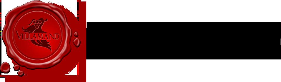 VillaManu_logo_Orizzontale_ceralacca